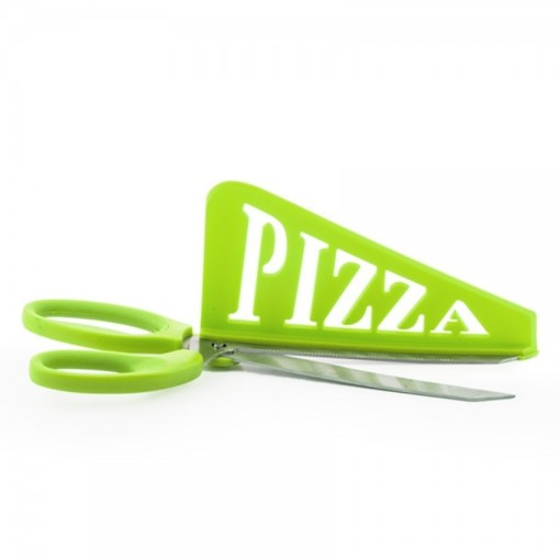 Cdécoupe Pizza