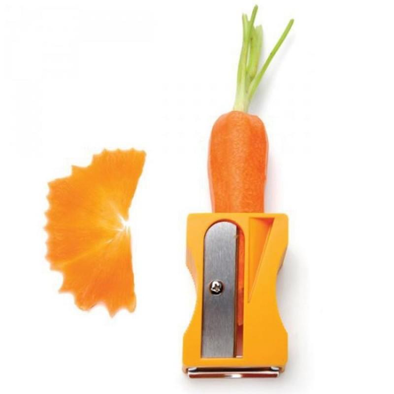 Taille - Crayon/Econome Pour Légumes