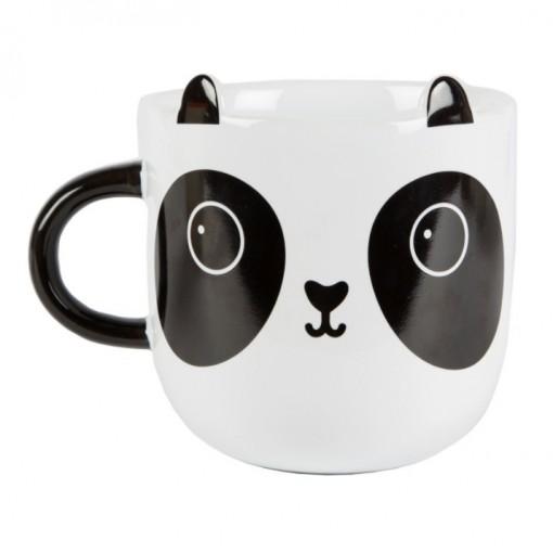Mug Kawaii Panda