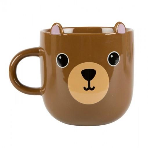 Mug Kawaii Bear