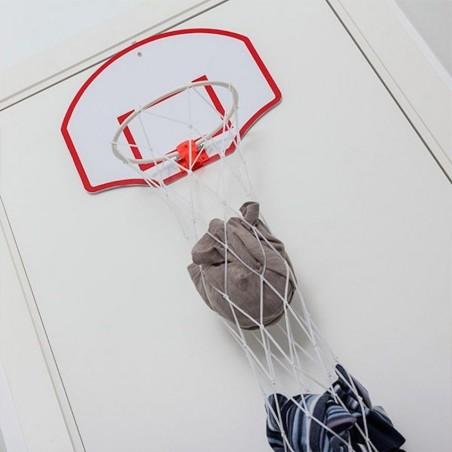 Panier à linge basket