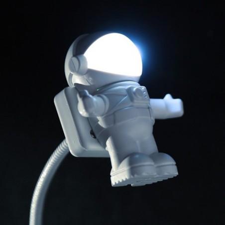 Lampe Astronaute - USB