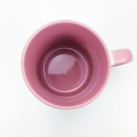Mug I make a unicorn poop