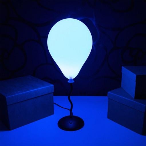 Lampe Ballon