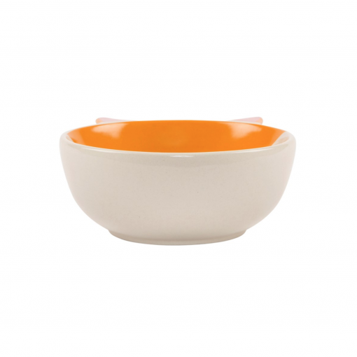 Fox Kawaii Bowl