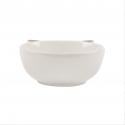 Panda Kawaii Bowl