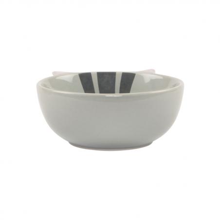 Cat Kawaii Bowl