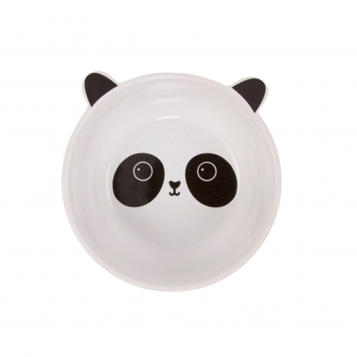 Panda Kawaii Bowl