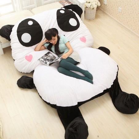 BanaBed Panda