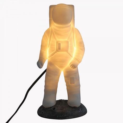 Lampe de bureau Astronaute