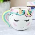 Mug Licorne You Are Magic