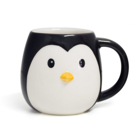 Pingo Mug