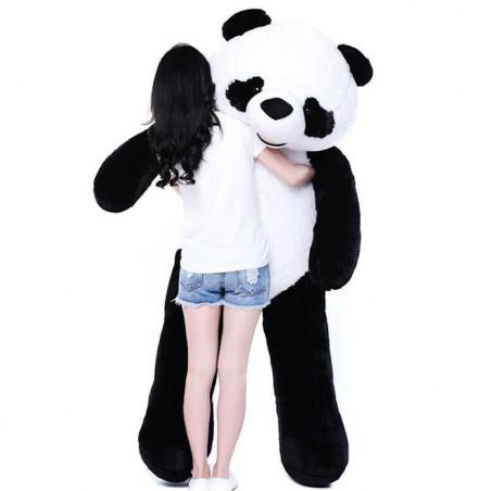 Panda géant - 200 cm