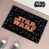 Paillasson Star Wars