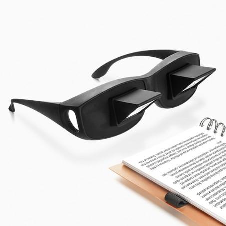lunette de vision horizontale bananair