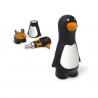 Tournevis Penguin  - Bananair