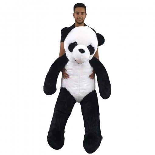 Panda Géant - 160 cm
