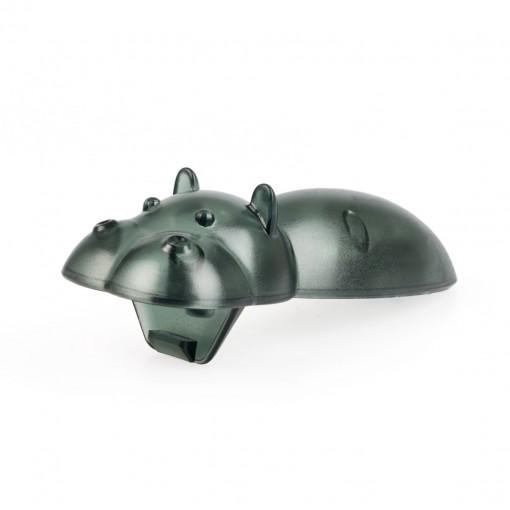 Ouvre bouteilles/bocaux Hippo