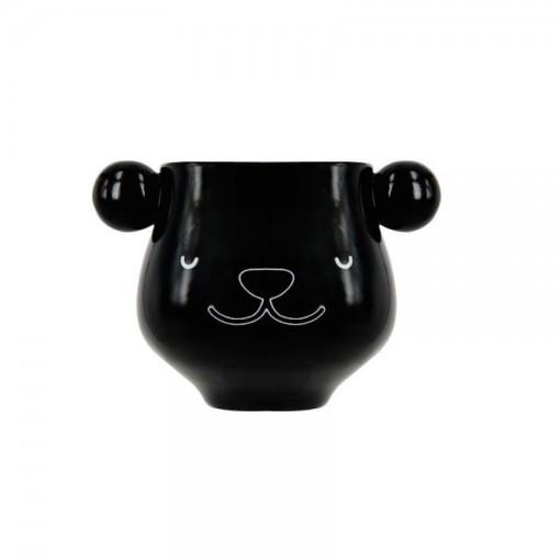 Mug Panda Thermoréactif