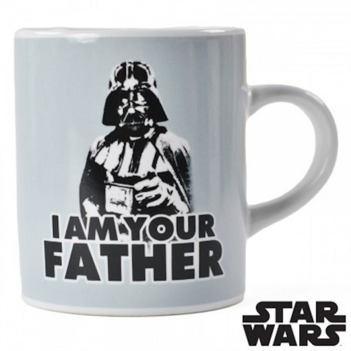 Tasse à café Star Wars