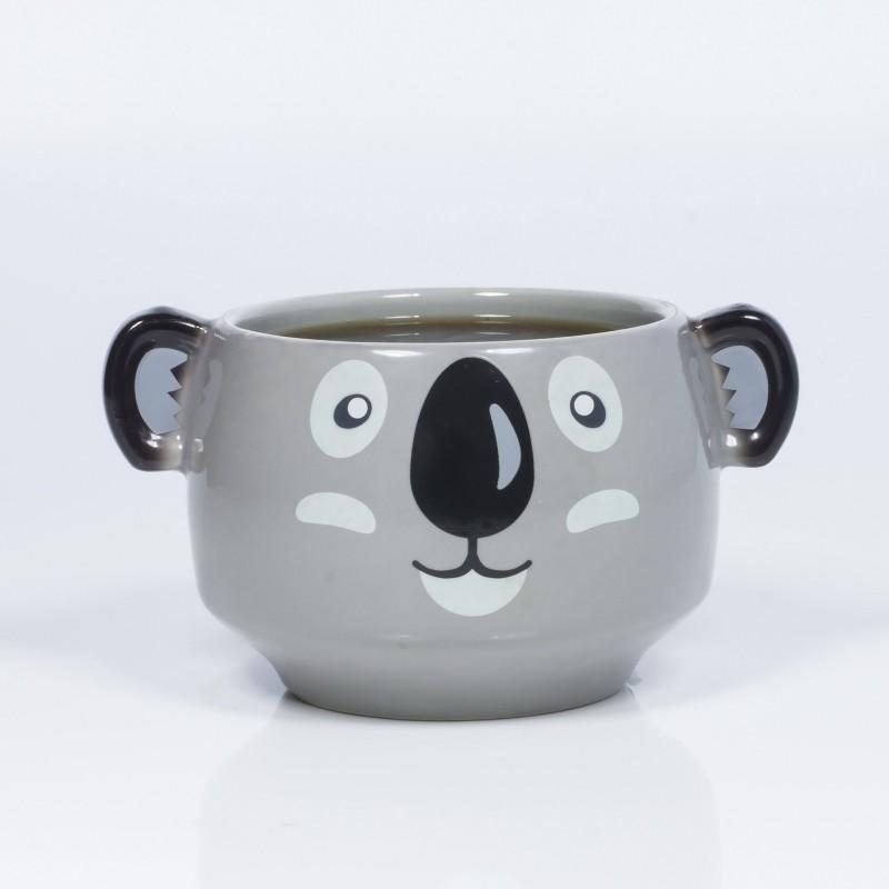 Mug Koala Thermoreactif