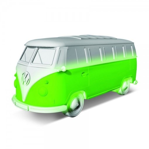Lampe d'Ambiance Campervan Volkswagen