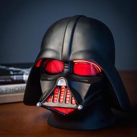 Lampe d'ambiance Star Wars - Stormtrooper
