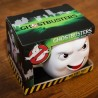 Mug Ghostbusters Stay Puft