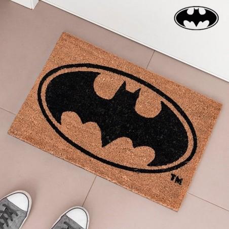 Paillasson - Batman